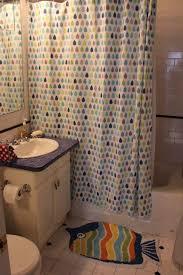 bathroom design bathroom square shaped metal wooden toilet paper