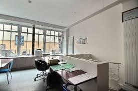 louer des bureaux location de bureaux 75018 bureaux à louer 75018