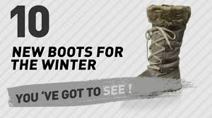 womens boots canada santana canada womens boots collection popular 2017