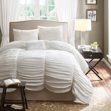 Madison Park Bedding Website Madison Park Catalina 4 Piece Comforter Set Free Shipping Today