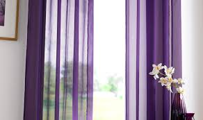 Purple Velvet Curtain Panels Curtains Extra Long Curtains Stunning Plum Curtains Uk Eyelet