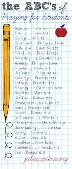 best 25 prayer for students ideas on praying for your