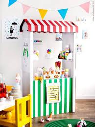 Como Tener Una Fantastica Alacena Ikea Con Un Mis Soluciones Pangala 10 Macro Juguetes Infantiles Reciclando