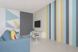 home interior painting color combinations new design ideas photo
