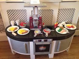 cuisine bosch klein cuisine bosch vision photos de design d intérieur et