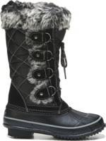 khombu womens boots sale s khombu winter boots famousfootwear com