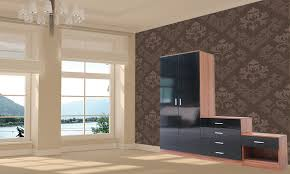 neo deals for great kitchen household bedroom technology