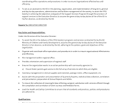office manager responsibilities resume cover letter for sample template 1400
