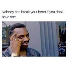 Depression Meme - i have crippling depression normie memes amino