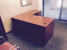 Used Wood Office Desks For Sale Orange County Used Office Furniture Liquidators 714 462 3676 Buy