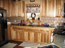 How Refinish Kitchen Cabinets 100 Finishing Kitchen Cabinets Ideas Ideas Kitchen Cabinet