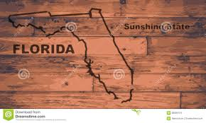 Miromar Outlet Map Florida Map Brand Stock Illustration Image 58086124