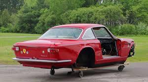 bentley replica sebring 1966 maserati sebring s48 monterey 2017