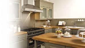 hotte cuisine decorative beauteous decoration pour hotte de cuisine galerie canap fresh at