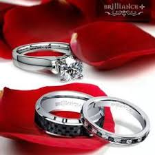 carbon fiber wedding rings wow new wedding rings