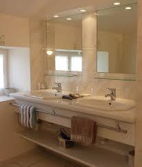 chambres d hotes a saintes 17 chambres d hotes autour du puy du fou idées décoration intérieure