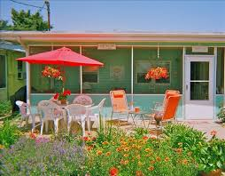 Cottages To Rent Dog Friendly by 40 Yards From Beach Pet Friendly Cottages Beach Vacation