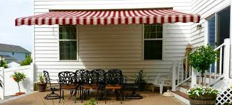 Sunsetter Retractable Awning Prices Sunsetter Retractable Awning Prices