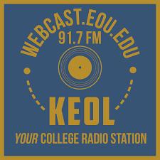 broadcasting manual keol