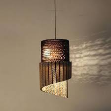 Quoizel Pendant Lights Bamboo Pendant Lighting Sale Discount For And Quoizel U2013 Eugenio3d