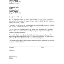 samples of cover letters for employment example cover letters for employment choice image cover letter ideas