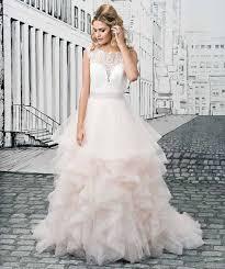 wedding dress quizzes wedding dresses new wedding dress quiz images wedding fashion