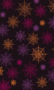 repeating background halloween pin by cindy gresko on halloween wallpapers pinterest