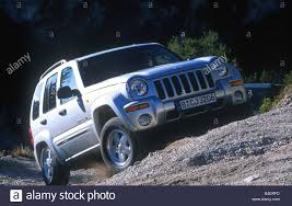 jeep liberty silver inside jeep crd stock photos u0026 jeep crd stock images alamy