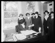 bureau in united states s bureau