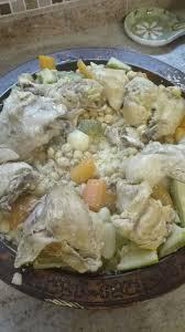 cuisiner un couscous couscous sadaka recettes traditionnelles couscous
