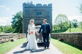 cheap places to a wedding cheap wedding venues in south wales the most favorite places