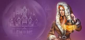 mystery manor game insight experience the mystery for yourself