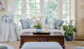 best interior designers and decorators in hanover md houzz
