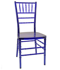 banquet chairs for restaurants u0026 halls seatingexpert com