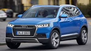 q1 audi audi q1 planned for 2016 report car carsguide