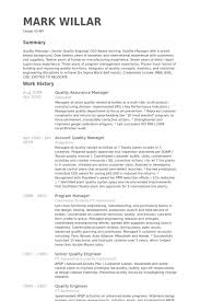 dialogue essays topics example resume for a secretary resume