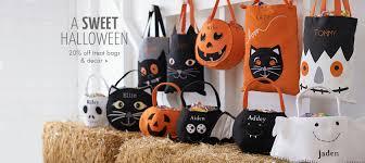 spirit halloween cheektowaga ny kids u0027 u0026 baby furniture kids bedding u0026 gifts baby registry