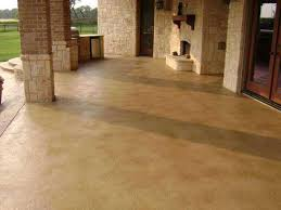 cement floor paint home depot so i am thinking until i can