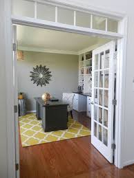 Decor Home Furniture Home Office Makeover Reveal Hometalk