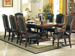 craigslist dining room sets free kitchen table and chairs craigslist furniture dining chairs