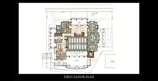 Architectural Plans For Houses Greek Sorority House Architect Hug U0026 Associates Architects