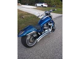 2009 suzuki in florida for sale used motorcycles on buysellsearch