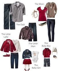themed clothes 32 best fall photoshoot clothing guide images on