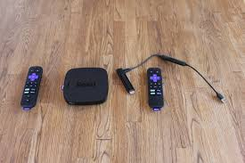high t senior reviews roku ultra and stick review high end with