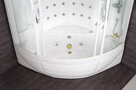 bathroom compact corner whirlpool bath 41 all images corner winsome whirlpool corner bath 1500 x 1000 92 aston corner steam shower modern bathroom