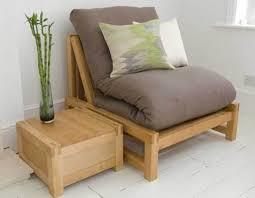 Single Sofa Bed Single Sofa Bed Cape Town Iammyownwife Com