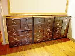 armoire metallique bureau armoire clapet bureau acier brosse jpg rangements les