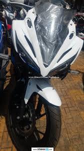 cbr 15or honda cbr 150r racing available in cambodia in phnom penh on