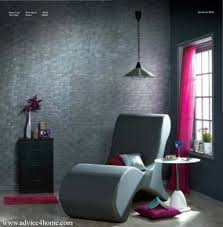 special wall paint paints royale play special effect
