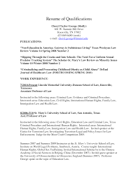 education cover letter template cover letters for education choice image cover letter ideas